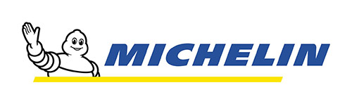 images/logo-marque/logo-michelin.jpeg