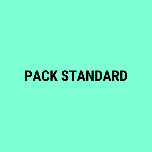 pack-montage